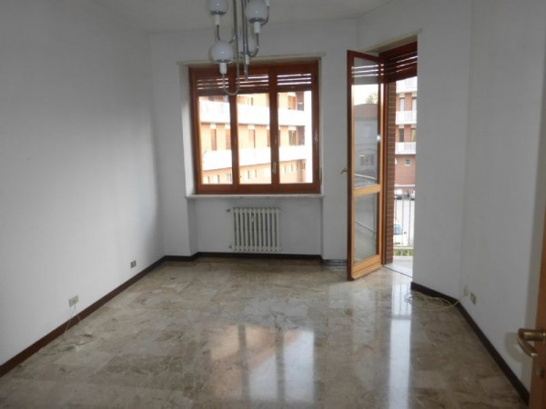 Appartamento in vendita a Mondovì, Altipiano, Con giardino, 75 mq - Foto 7