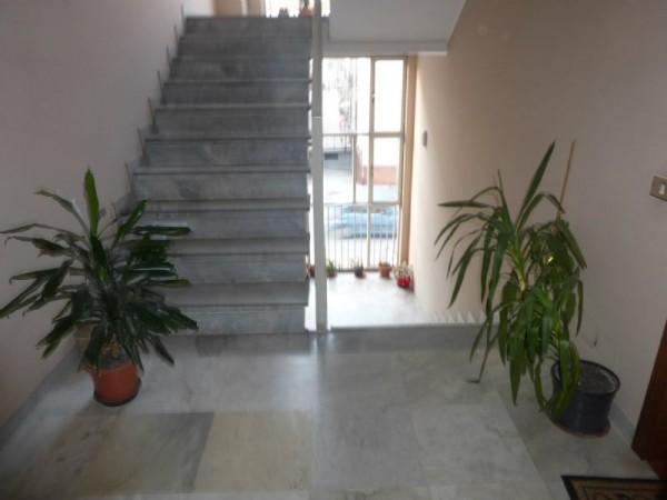 Appartamento in vendita a Mondovì, Altipiano, Con giardino, 75 mq - Foto 5