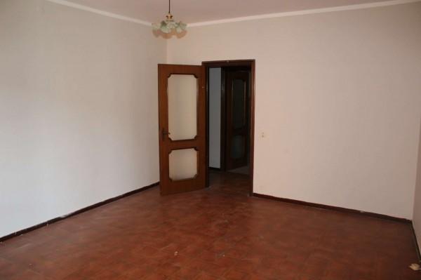Appartamento in vendita a Mondovì, Breo, 80 mq - Foto 8