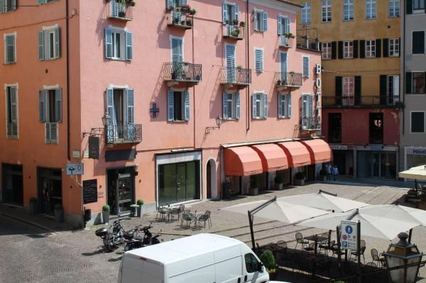 Appartamento in vendita a Mondovì, Breo, 80 mq - Foto 10