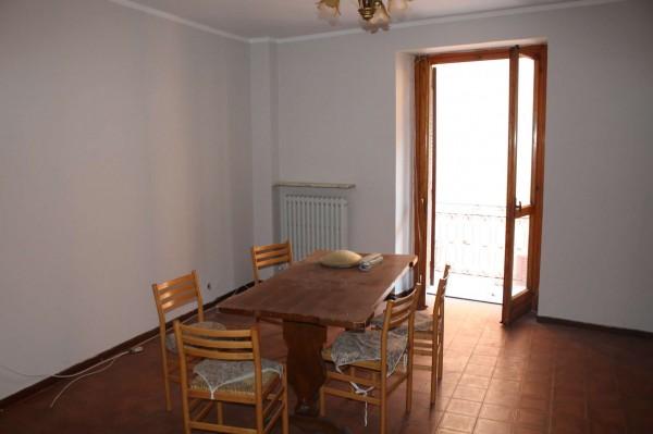 Appartamento in vendita a Mondovì, Breo, 80 mq - Foto 12