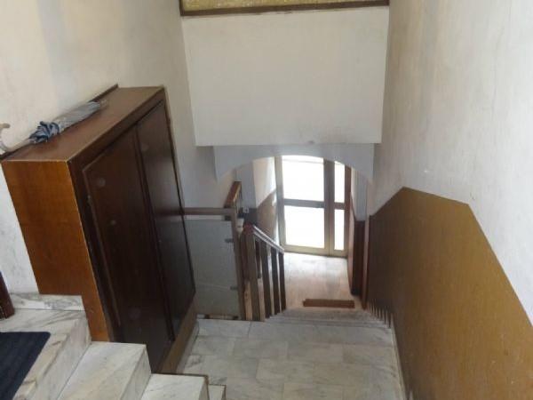 Appartamento in vendita a Mondovì, Breo, 80 mq - Foto 14