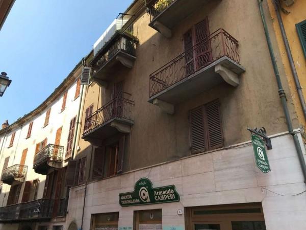 Appartamento in vendita a Mondovì, Breo, 80 mq - Foto 2