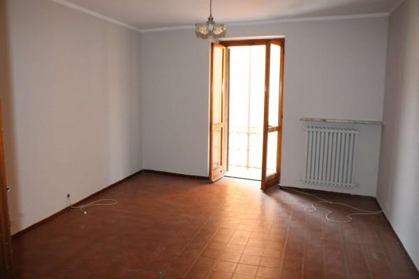 Appartamento in vendita a Mondovì, Breo, 80 mq - Foto 11