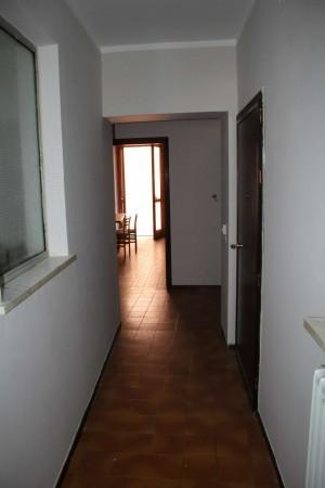 Appartamento in vendita a Mondovì, Breo, 80 mq - Foto 5