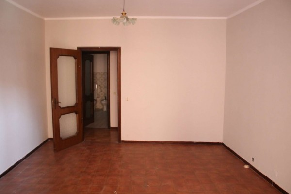 Appartamento in vendita a Mondovì, Breo, 80 mq - Foto 7