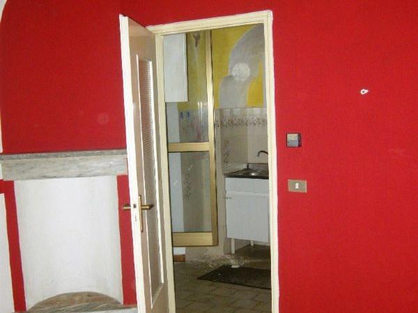 Appartamento in vendita a Mondovì, Breo, 65 mq - Foto 8