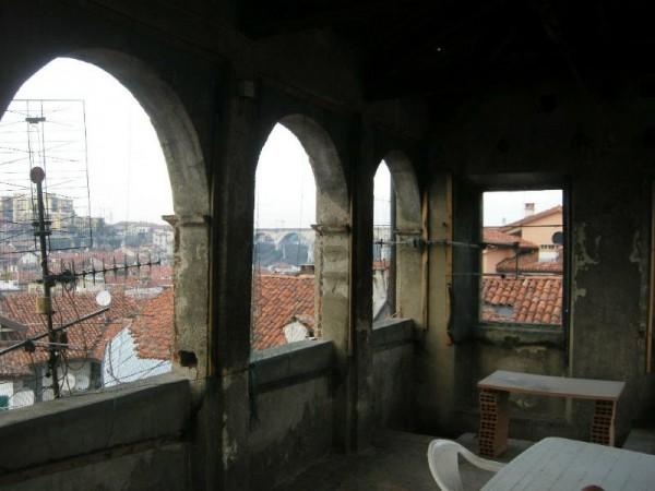 Appartamento in vendita a Mondovì, Breo, 65 mq - Foto 4