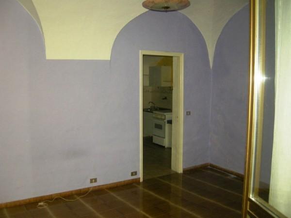 Appartamento in vendita a Mondovì, Breo, 65 mq - Foto 7