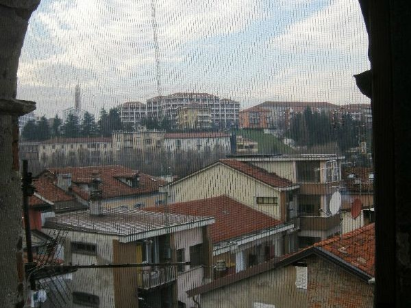 Appartamento in vendita a Mondovì, Breo, 65 mq - Foto 3