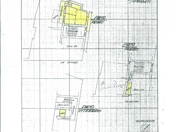 Appartamento in vendita a Mondovì, Breo, 65 mq - Foto 2