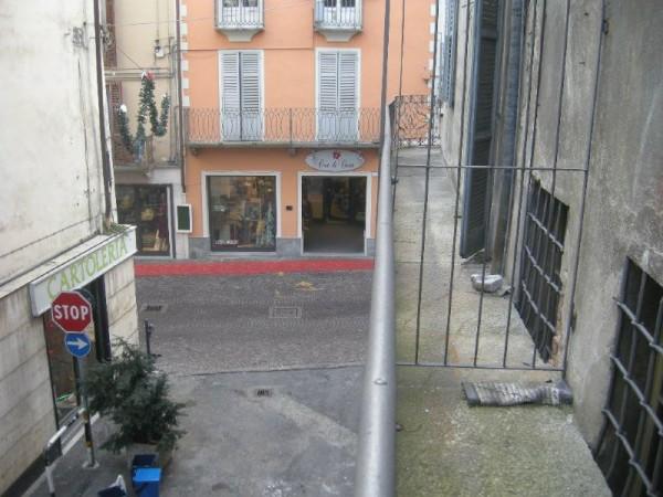 Appartamento in vendita a Mondovì, Breo, 65 mq - Foto 5