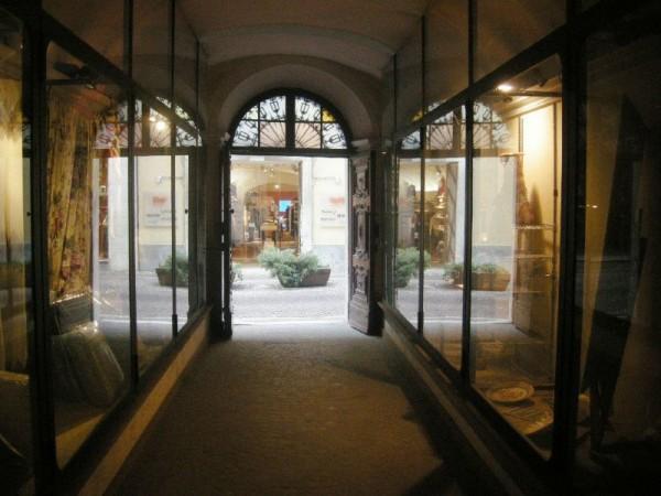 Appartamento in vendita a Mondovì, Breo, 65 mq - Foto 9