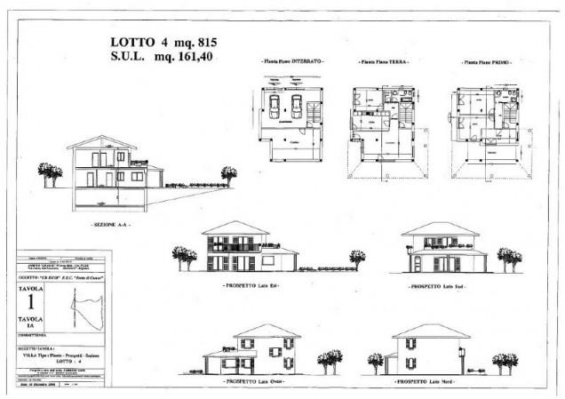 Locale Commerciale  in vendita a Mondovì, Altipiano, 815 mq