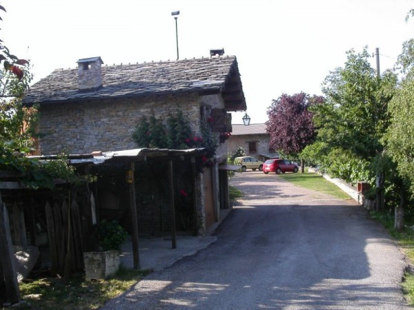 Villa in vendita a Montaldo di Mondovì, Centro, Con giardino, 200 mq - Foto 11