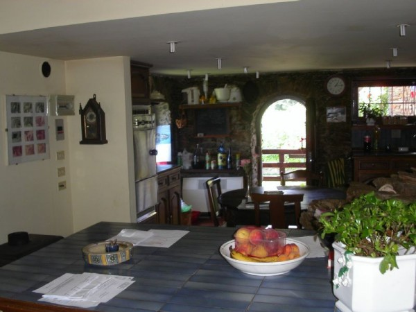 Villa in vendita a Montaldo di Mondovì, Centro, Con giardino, 200 mq - Foto 15