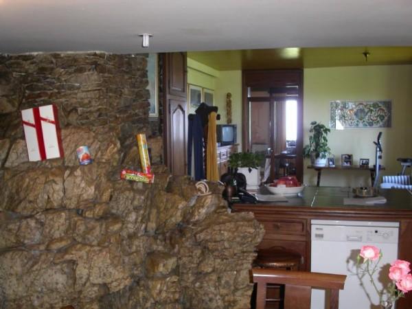 Villa in vendita a Montaldo di Mondovì, Centro, Con giardino, 200 mq - Foto 4