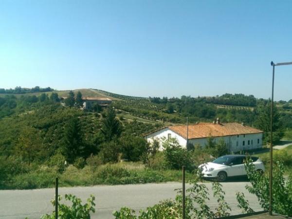 Casa indipendente in vendita a Murazzano, Frazione Bruni, Con giardino, 160 mq