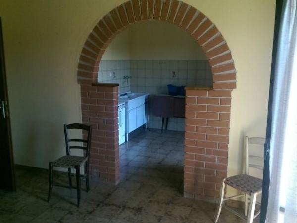 Casa indipendente in vendita a Murazzano, Frazione Bruni, Con giardino, 160 mq - Foto 5