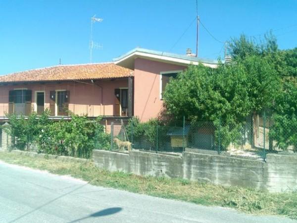 Casa indipendente in vendita a Murazzano, Frazione Bruni, Con giardino, 160 mq - Foto 7