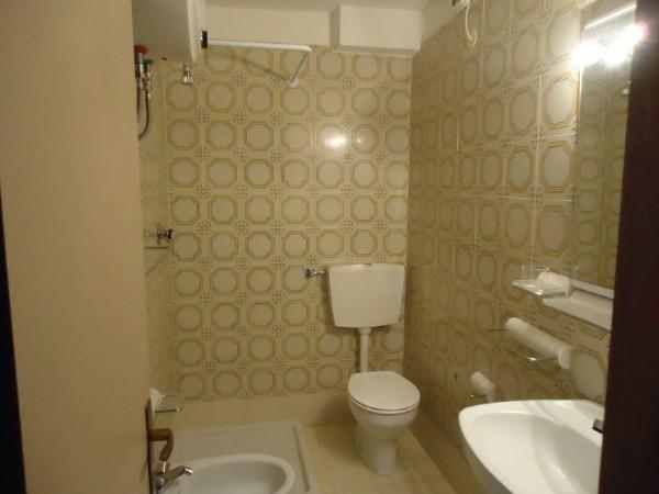 Appartamento in vendita a Viola, Saint Grèe, 30 mq - Foto 5