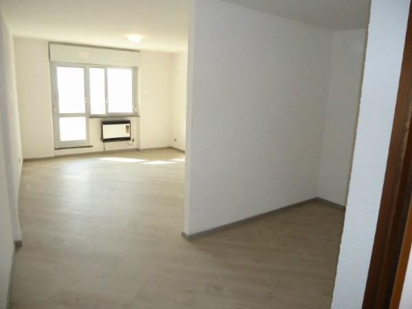 Appartamento in vendita a Viola, Saint Grèe, 30 mq - Foto 8