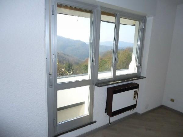 Appartamento in vendita a Viola, Saint Grèe, 30 mq - Foto 7