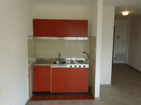 Appartamento in vendita a Viola, Saint Grèe, 30 mq - Foto 4