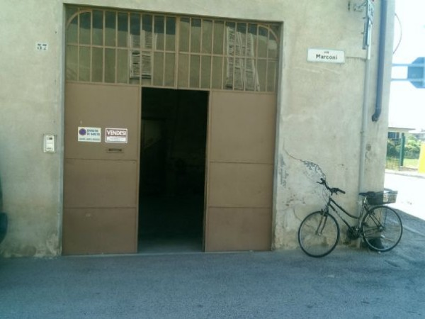 Appartamento in vendita a Carrù, Centro, Con giardino, 140 mq - Foto 6