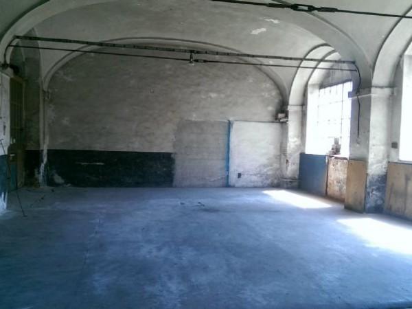 Appartamento in vendita a Carrù, Centro, Con giardino, 140 mq - Foto 7