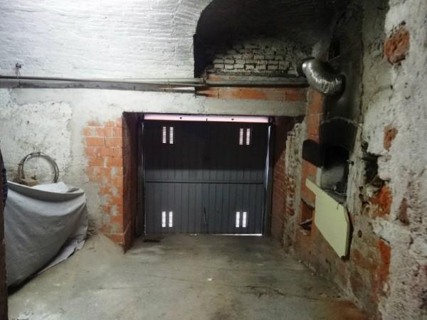 Appartamento in vendita a Monastero di Vasco, Vasco, Con giardino, 170 mq - Foto 5