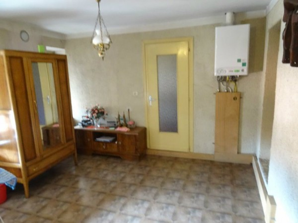 Appartamento in vendita a Monastero di Vasco, Vasco, Con giardino, 170 mq - Foto 7