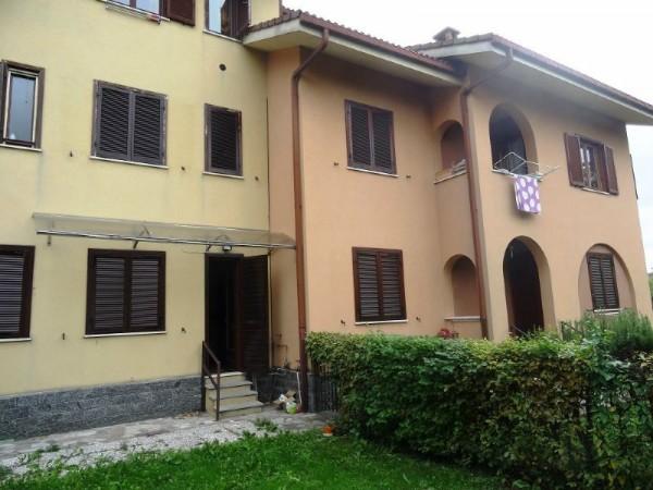Appartamento in vendita a Vicoforte, Fiamenga, Con giardino, 65 mq - Foto 6