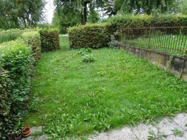 Appartamento in vendita a Vicoforte, Fiamenga, Con giardino, 65 mq - Foto 7