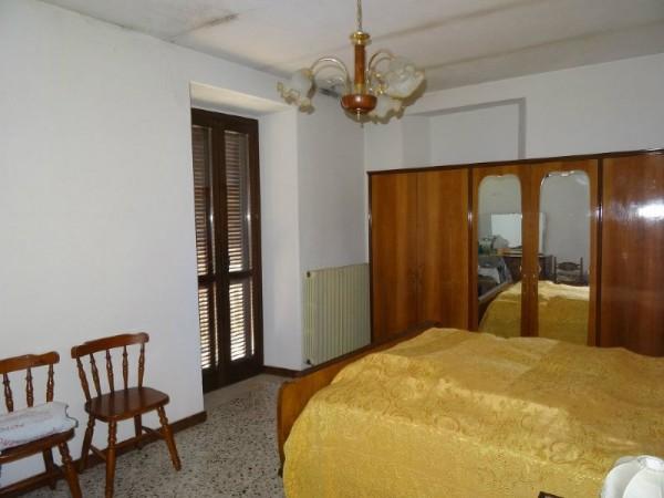 Casa indipendente in vendita a Roburent, Centro, Con giardino, 180 mq - Foto 5