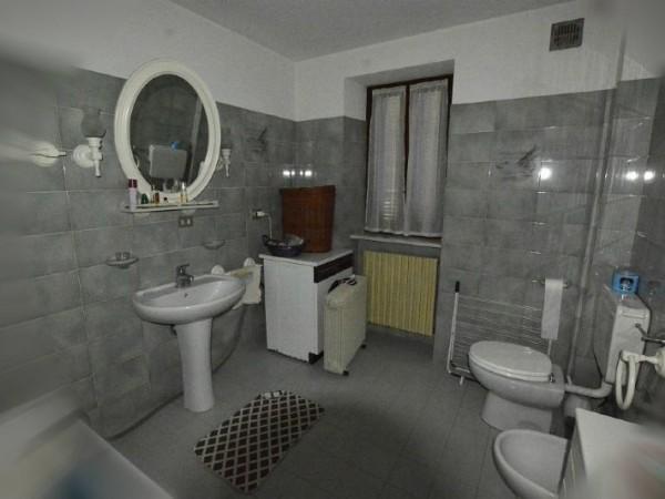 Casa indipendente in vendita a Roburent, Centro, Con giardino, 180 mq - Foto 6