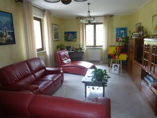 Casa indipendente in vendita a Vicoforte, Santuario, 250 mq - Foto 8