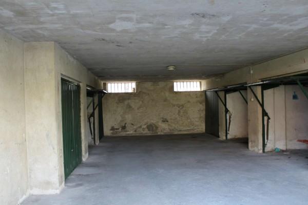 Appartamento in vendita a Villanova Mondovì, Centro, 55 mq - Foto 5