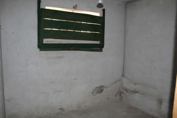 Appartamento in vendita a Villanova Mondovì, Centro, 55 mq - Foto 3