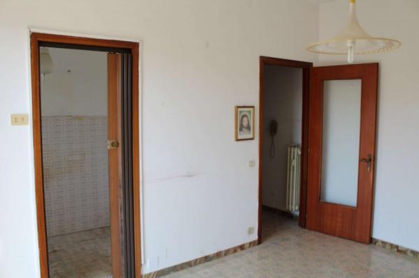 Appartamento in vendita a Villanova Mondovì, Centro, 55 mq - Foto 14