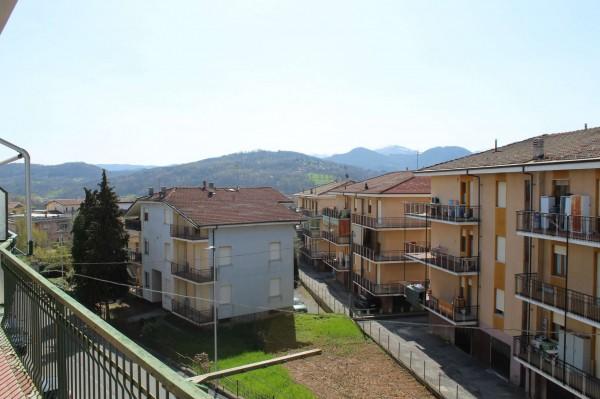 Appartamento in vendita a Villanova Mondovì, Centro, 55 mq - Foto 13