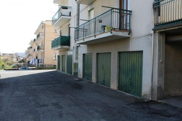 Appartamento in vendita a Villanova Mondovì, Centro, 55 mq - Foto 6