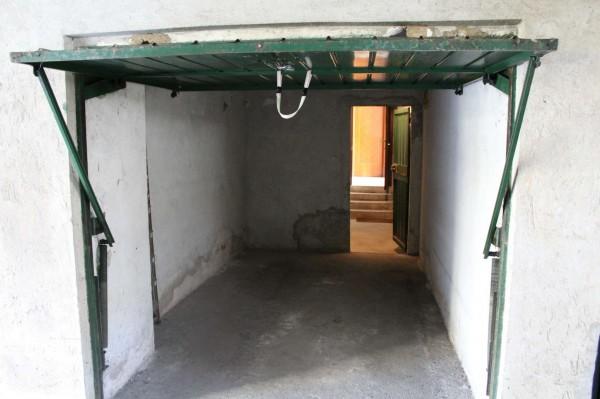 Appartamento in vendita a Villanova Mondovì, Centro, 55 mq - Foto 4