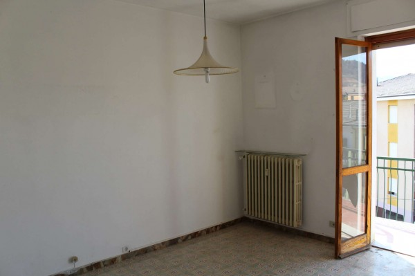 Appartamento in vendita a Villanova Mondovì, Centro, 55 mq - Foto 16