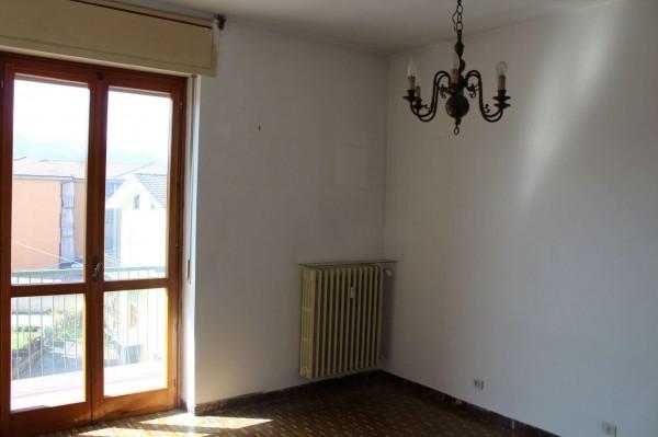 Appartamento in vendita a Villanova Mondovì, Centro, 55 mq - Foto 12
