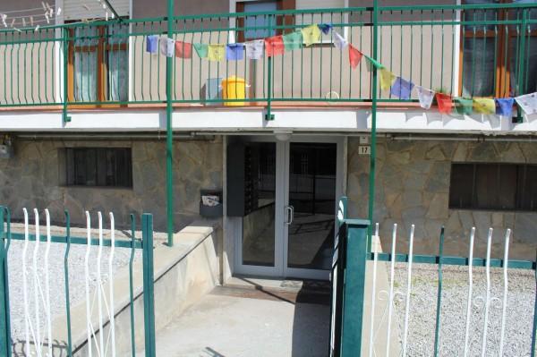 Appartamento in vendita a Villanova Mondovì, Centro, 55 mq - Foto 2