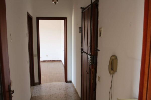 Appartamento in vendita a Villanova Mondovì, Centro, 55 mq - Foto 15