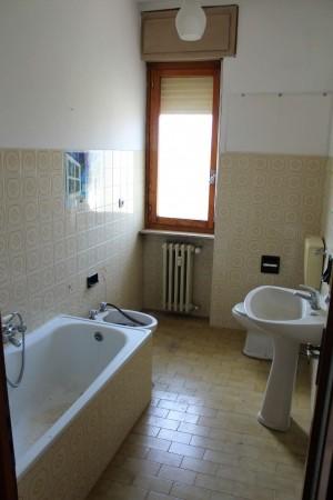 Appartamento in vendita a Villanova Mondovì, Centro, 55 mq - Foto 11