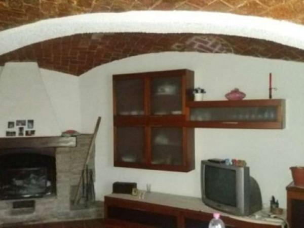 Casa indipendente in vendita a Antignano, Perosini, Arredato, 168 mq