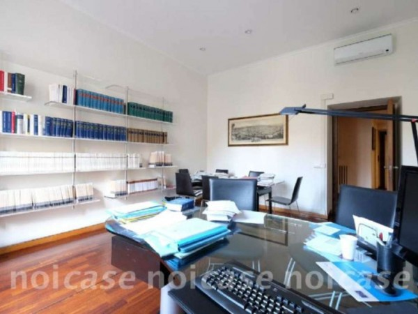 Ufficio in vendita a Roma, Prati, 235 mq - Foto 6